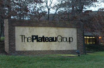 The Platea Group, Inc.